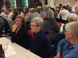 Civics Trivia Night November 2017
