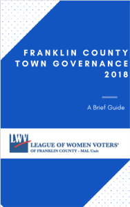 LWVFC 2018 cover
