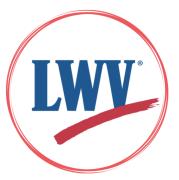 LWVcircle