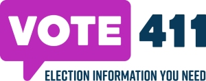 Vote411-logo_web_color_tagline_medium